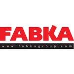 Fabka Group S.R.L.