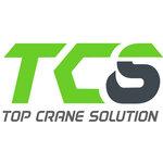 Top Crane Solution S.R.L.