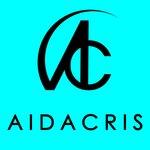 Aida Cris S.R.L.