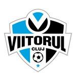Asociația Clubul Sportiv
