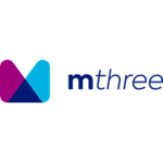 M THREE CORPORATE CONSULTING LIMITED