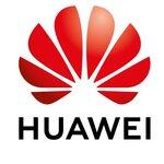 Huawei Enterprise Romania GSC