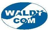 Waldy Com