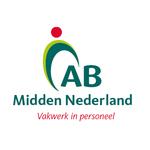 AB Service Midden Nederland BV