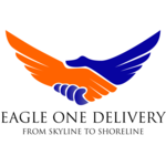 Eagle One Delivery