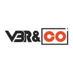 VBR Marketing SRL