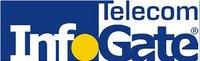 S.C. InfoGATE Telecom S.R.L.