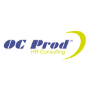 SC ORGANISATION CONSULTING PROD SRL