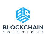 BLOCKCHAIN SOLUTIONS FZCO