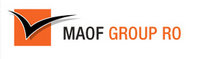 MAOF GROUP RO SRL