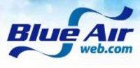 Blue-Air Transport Aerian