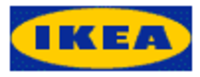 MOARO TRADING SRL - IKEA Romania