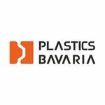 Plastics Bavaria srl