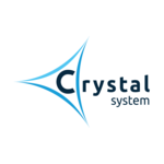 Crystal System S.R.L.