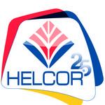 AC HELCOR