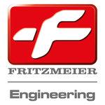 SC  Fritzmeier Engineering  SRL Sibiu