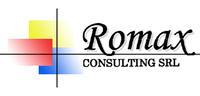 ROMAX CONSULTING SRL