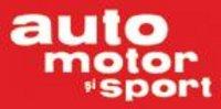Motor-Presse Romania SRL