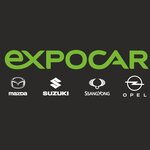 Expocar Trade SRL