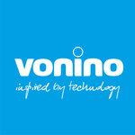 Advanced Technologies SRL (Vonino Romania)