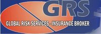 GLOBAL RISK SERVICES IB S.R.L.