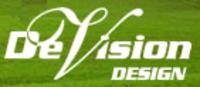 DeVision Design