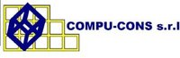 Compu-Cons srl