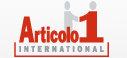 ARTICOLO 1 INTERNATIONAL SRL