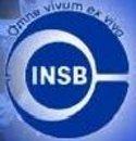 INCDSB