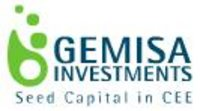 S.C. GEMISA BUSINESS SERVICES S.R.L.