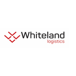 Whiteland Logistics SRL