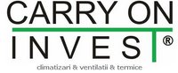 carry on invest srl
