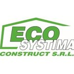 ECOSYSTIMA CONSTRUCT SRL