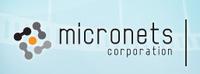 SC Micronets Corporation SRL