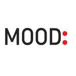 Mood Media Romania SRL