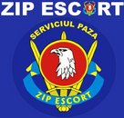 S.C. ZIP ESCORT S.R.L.