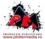 PLOTTER MEDIA
