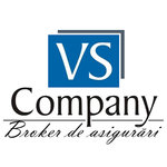 VS COMPANY BROKER DE ASIGURARE SRL
