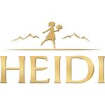 SC HEIDI CHOCOLAT S.A.
