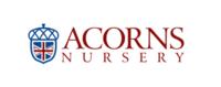 Fundatia Acorns