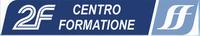 2F Centro Formatione SRL