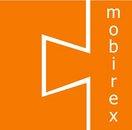 MOBIREX DESIGN SRL