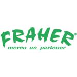Fraher Retail S.R.L.