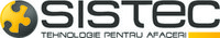 Sistec-SBsol - membru grup RTC