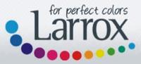 LARROX GRUP