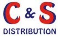 SC C&S Distribution SRL
