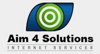 S.C. Aim 4 Solutions S.R.L.