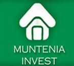 MUNTENIA INVEST SRL
