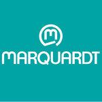 SC Marquardt Schaltsysteme Sibiu