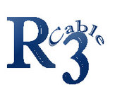 R3 Cable